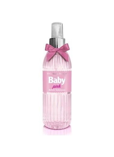 Eyüp sabri tuncer Eyüp Sabri Tuncer Baby Pink Bebek Kolonyası 150 ml Renksiz
